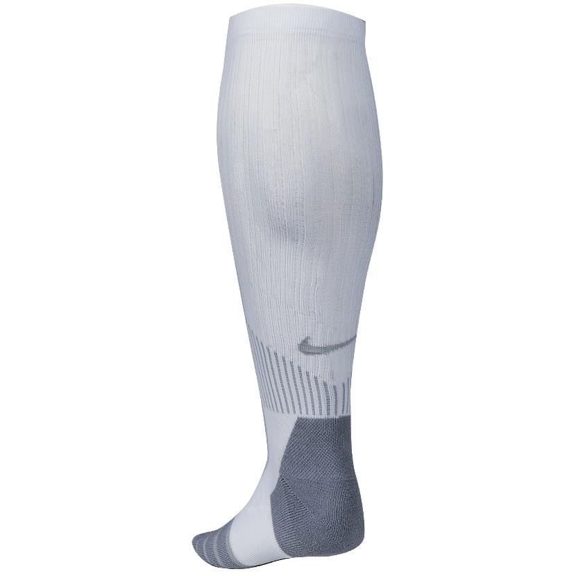 Носки Nike M NK ELT HI OTC e2ac92dd33b